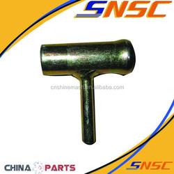 Hot-Selling high quality low price WeiChai engine Machinery Parts 61500060045 Pipe joint component