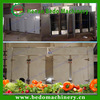 2015 the best China cabinet dryer for food/cabinet dryer for food 008613253417552