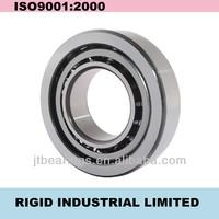 angular contact ball bearing 3318A