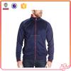 OEM custom mens sports Training Jacket
