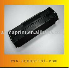 Toner Cartridge 3906A Compatible for HP L J 5L/5L xtra/5L-FS/6L/6Lse/6Lxi/3100/3100se/3100xi/3150/3150xi/3150se