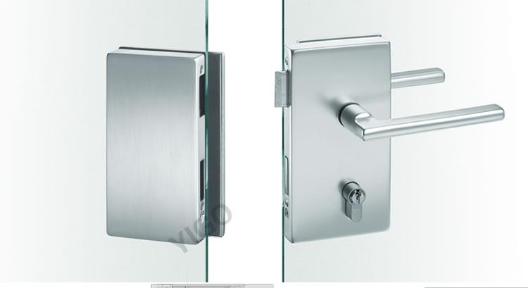 Glass Door Lockscommercial Glass Door Locks Buy Glass Door Locks