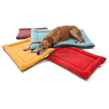 Wholesale High Quality Pet Pad for Dog/Cat Cheap PT176