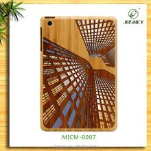 bamboo for case ipad mini, for ipad mini 3 case, waterproof case for ipad mini