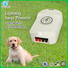 New Lightning Surge Protection For outdoor dog fence, pet traning products