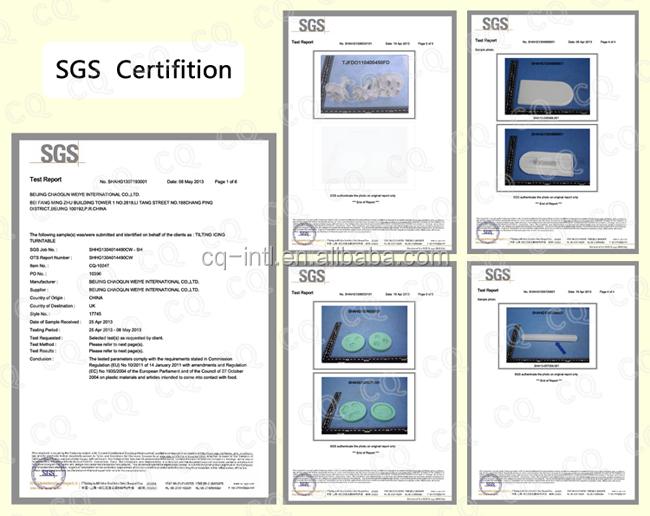 3-SGS.jpg