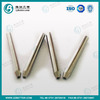 7.14*1.0 carbide water jet cutting nozzles,cemented carbide sandblasting nozzle