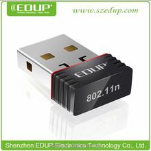 EDUP 3g wholesale price usb 3g wifi dongle