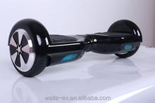 Handsfree io hawk hoverboard 2015 New X shape airboard mini 2 wheel segboard