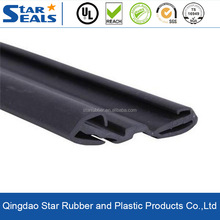 Highest Quality NR/EPDM Waterproof Rubber Sealing
