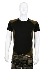 2015 army T-shirt tactical, military T shirt