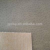PU Leather for Sofa,Seat Cover,Furniture