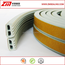 Highest Quality Rubber Weatherstrip Seal