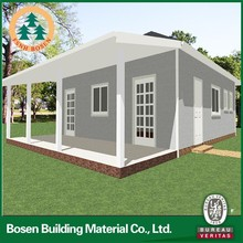 structural design of small houses bamboo house iron structure houses