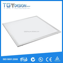 china top ten selling products 48w led panel lights livarno lux led lights for office