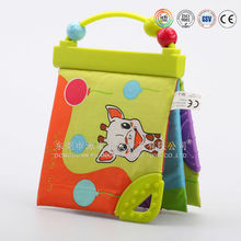 Funny educational toys for kids 3-5 years on alibaba China