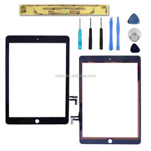 Cell phone part buying in large quantity touch screen for ipad air digitizer touch screen china wholesale ali baba china new