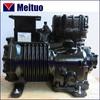Big discount Semi-hermetic piston Copeland cold room refrigeration compressor for condensing unit