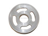 /product-gs/precision-6061-7075-aluminum-machined-parts-china-manufacturer-1411051884.html