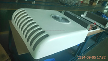 5KW Roof top van air conditioner for minibus, RV, Ambulance, in VW , Sprinter.