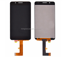 New full LCD display+touch screen digitizer assembly for Huawei Honor 6 H60-L02 H60-L12 H60-L04