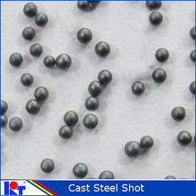 replace of low carbon steel shot steel shot S330