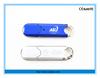China supplier gift oem wholesale usb flash memory 500gb