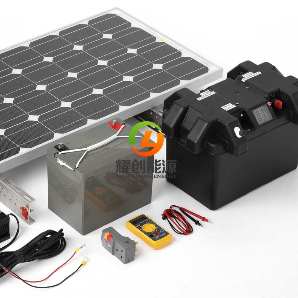 solar power home_.jpg