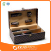 Sparkling wine packing box