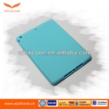 2015 Hot selling for ipad silicon case cover,New design for ipad silicon case