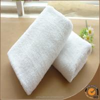 Wholesale Hotel Bath Towel Egytian Cotton Towels