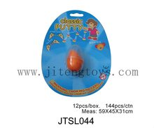 wholesale polymer clay,slime putty egg,christmas new hot items for 2012