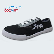 wholesale cheap casual shoes all color all size