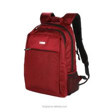 Benutzerdefinierte rucksack/Rucksack hersteller china/china rucksack