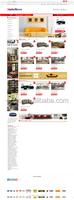 ishop4 shop store website design career business shop online