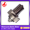 Quality Motorcycle 110cc electric bike motor