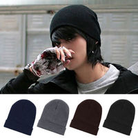 Pictures of south africa unique knitted mens hats