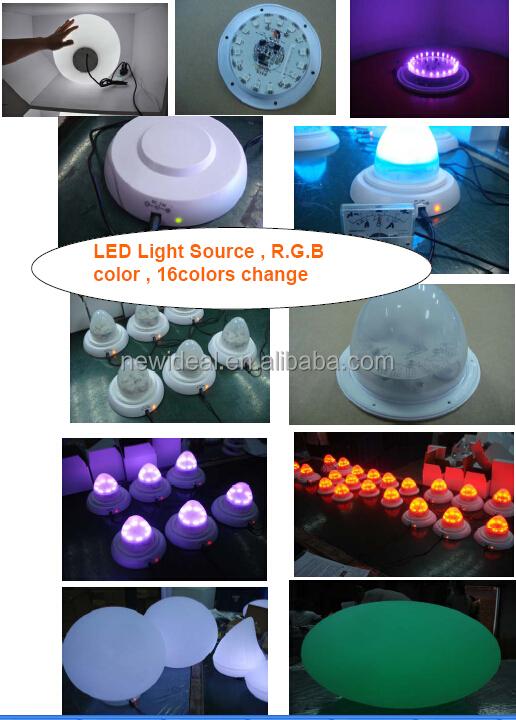 LED LIGHT SOURCE AND BASE --.jpg