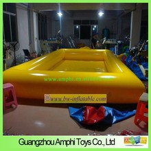 High quality blow up baby pool,blow up pools,pool inflatable toys