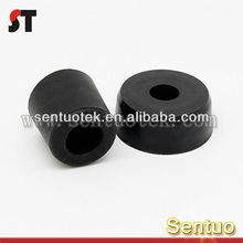 Good Performance Protective Rubber Furniture Feet