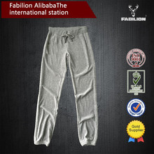 High quality 1 pc and wholesale women's soft corduroy yoga pants with embroidery logo for zumba pants