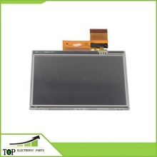 LQ043T1DH01 version LCD Screen Display With Touch Screen Digitizer Panel For Garmin Nuvi 1300 1300w