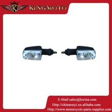 GN motorcycle parts of headlamp from China Factory price