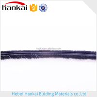 Factory Directly Provide High Quality Weatherstrip Sealing For Door And Window With Fin