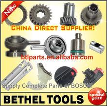 Bethel Bosch GBH 2 - 20, Gbh2-24 bosch, Gbh2-26 pour Bosch Power Tool pièces de rechange - complète