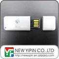 2015 venta caliente barato unidades Flash USB del metal con su propio logotipo USB pendrive 2 gb 4 gb 8 gb 16 gb