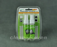 30ml Lcd Cleaner for screen cleaner, computer cleaner, office equipment computer cleaner kit