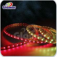 hot vendre 2013 3528 led light strip