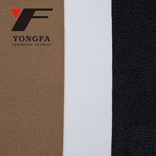 Y180 pu synthetic leather for book cover, phone case