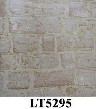 wallpaper natural stone houston,natural stone wallcovering installation,wallcovering wall bricks hockey